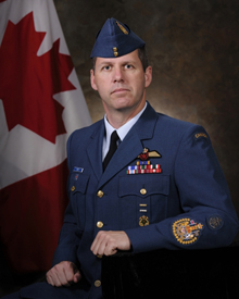 SU2013-0217 CWO Kevin West
