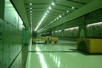 R-B Dam Centrale_RB_Intérieur