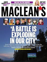 McLeans Thunder Bay.jpg