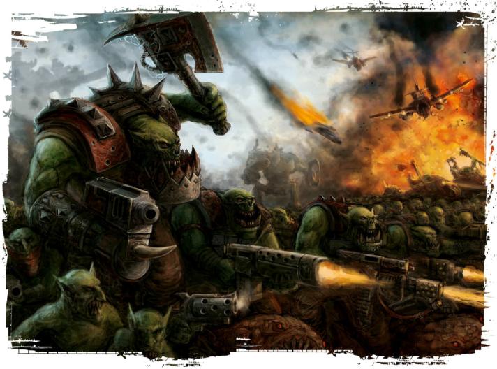 Ork_Society_war