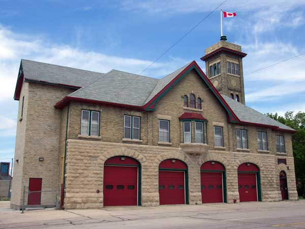 firefightersmuseum1