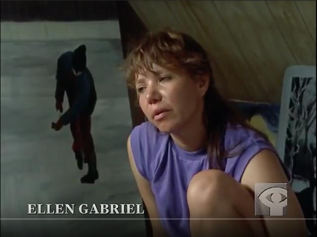Ellen Gabriel-SQ Raid.png
