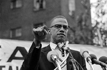 Malcolm-X-Images-MalcolmX-40