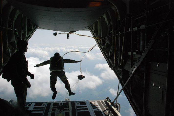 Jump by Ramp w-JM