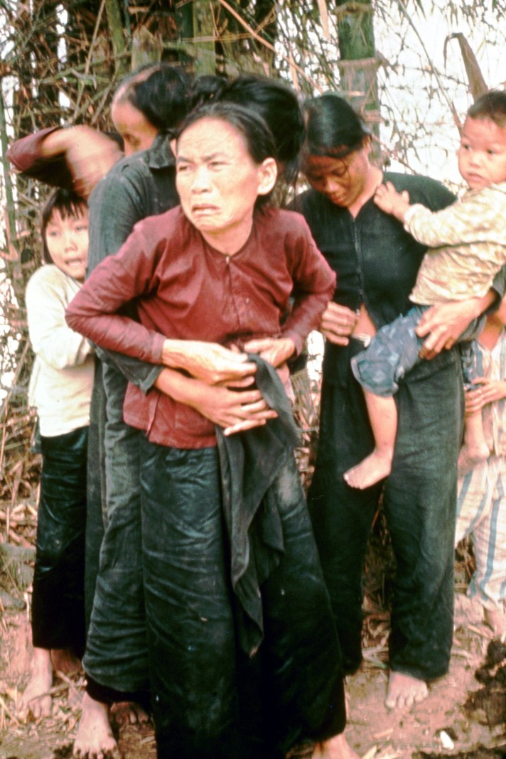 My-lai-gallery-16-0885_GET